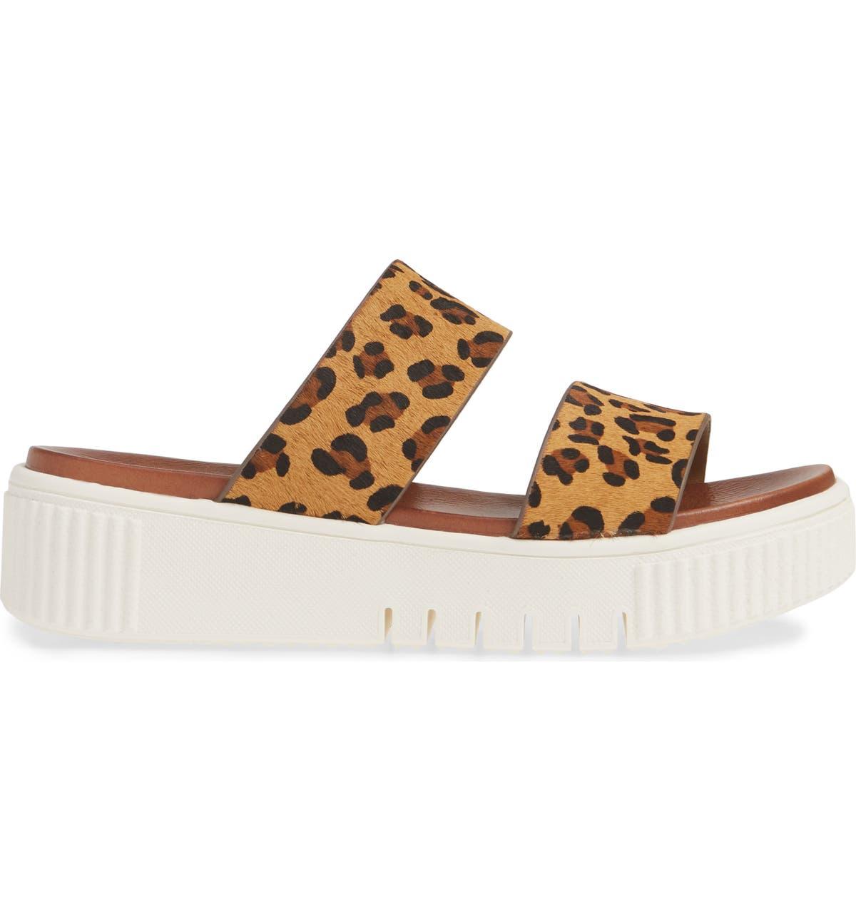 6cd5e8917af4 MIA Lexi Platform Slide Sandal (Women) | Nordstrom