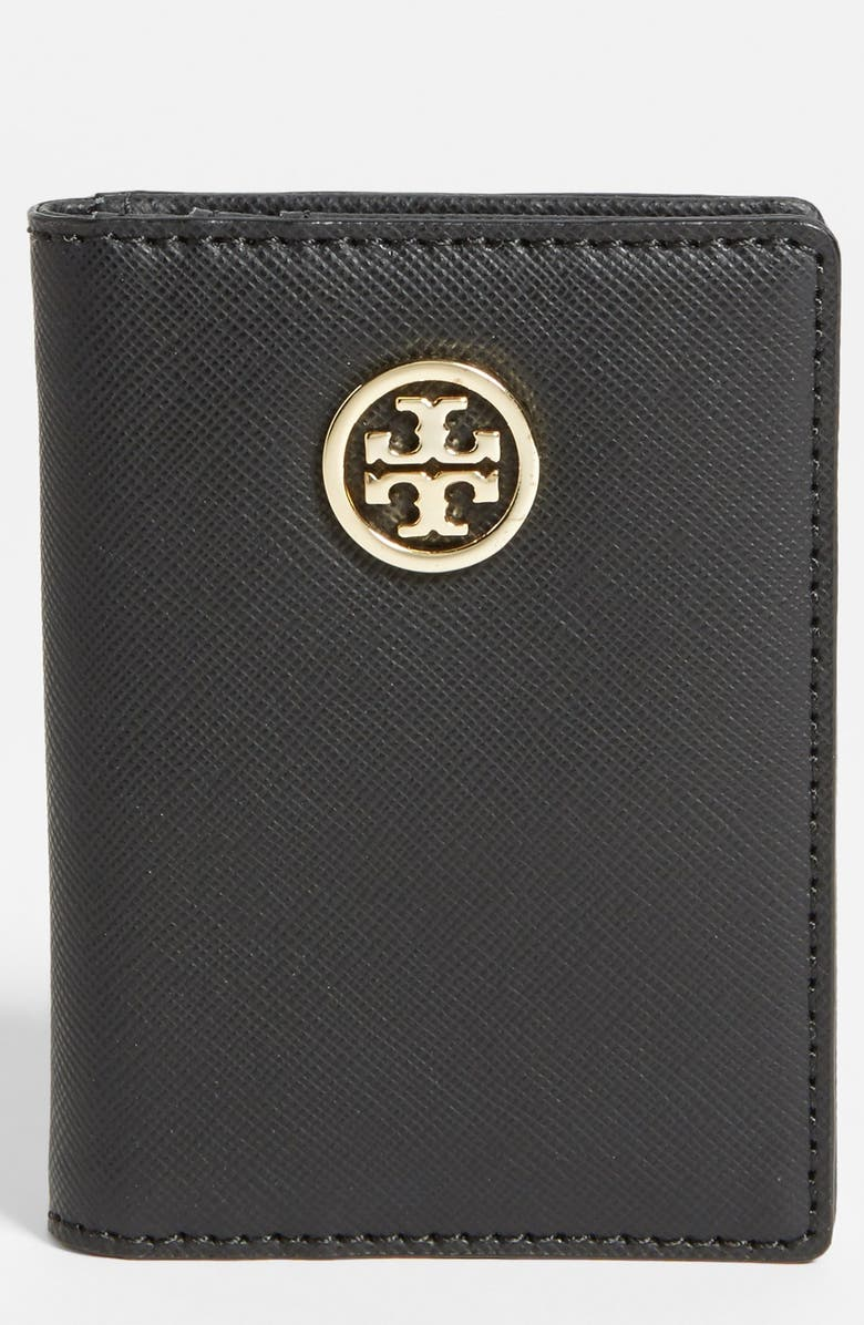 newest 70007 1bece 'Robinson' Card Case