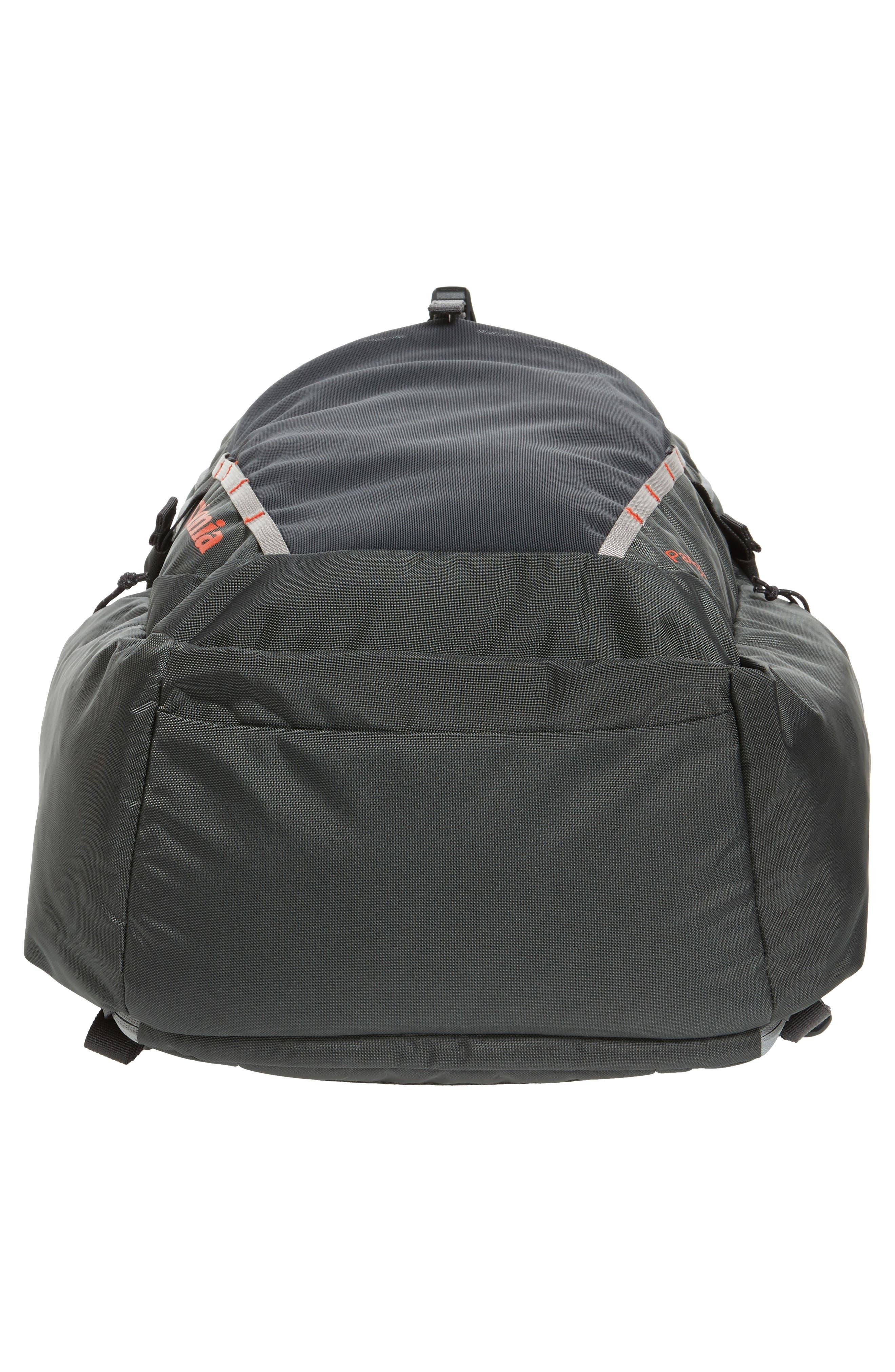,                             Paxat 32-Liter Backpack,                             Alternate thumbnail 13, color,                             020