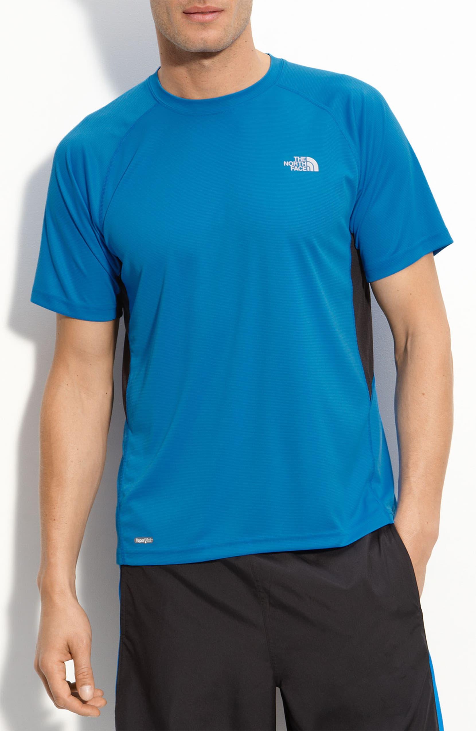 460e18074 VaporWick® UV Protection T-Shirt