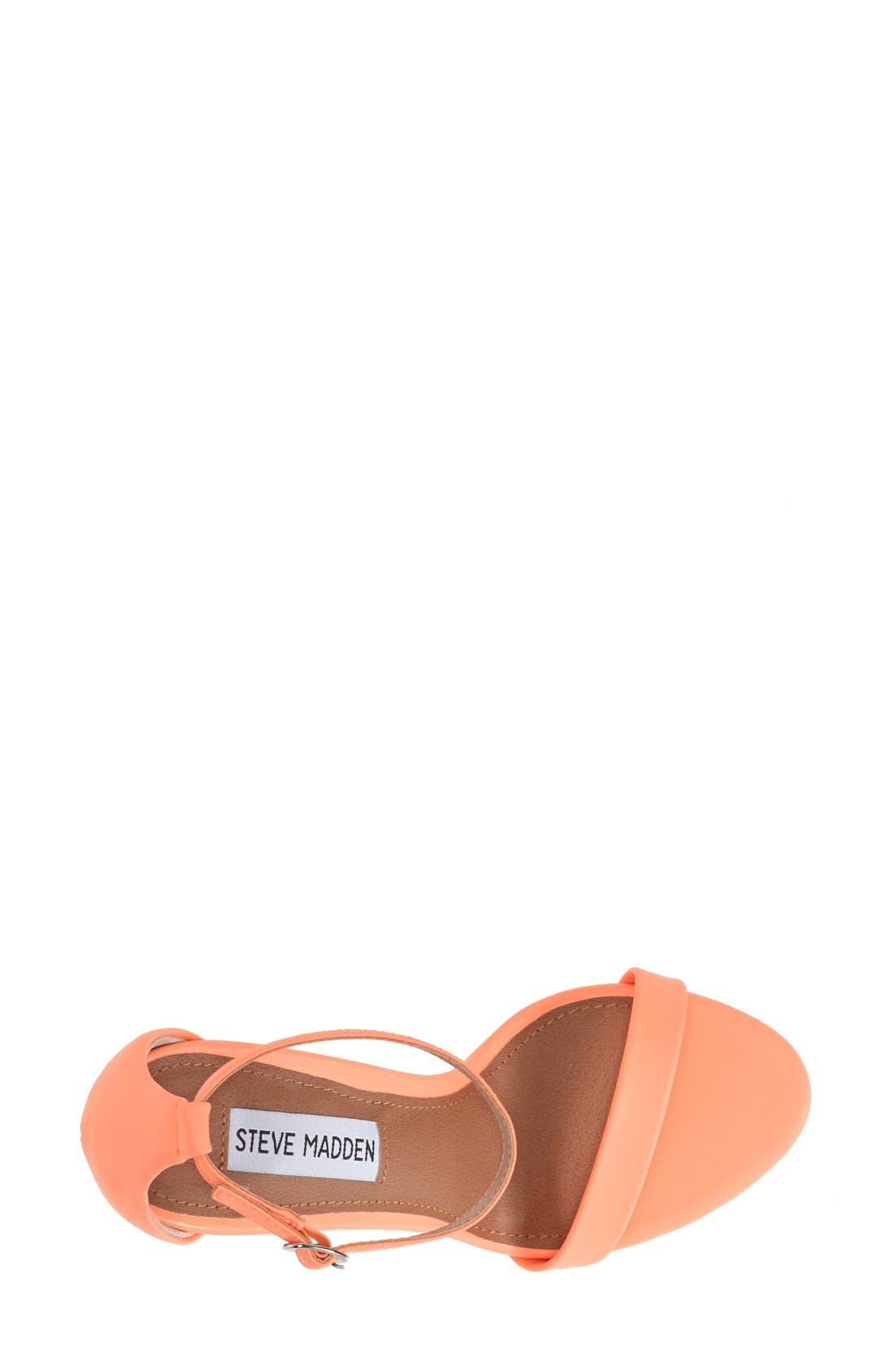 ,                             Stecy Sandal,                             Alternate thumbnail 135, color,                             950
