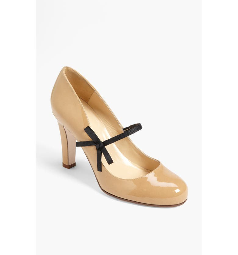 KATE SPADE NEW YORK 'lively' pump, Main, color, 250