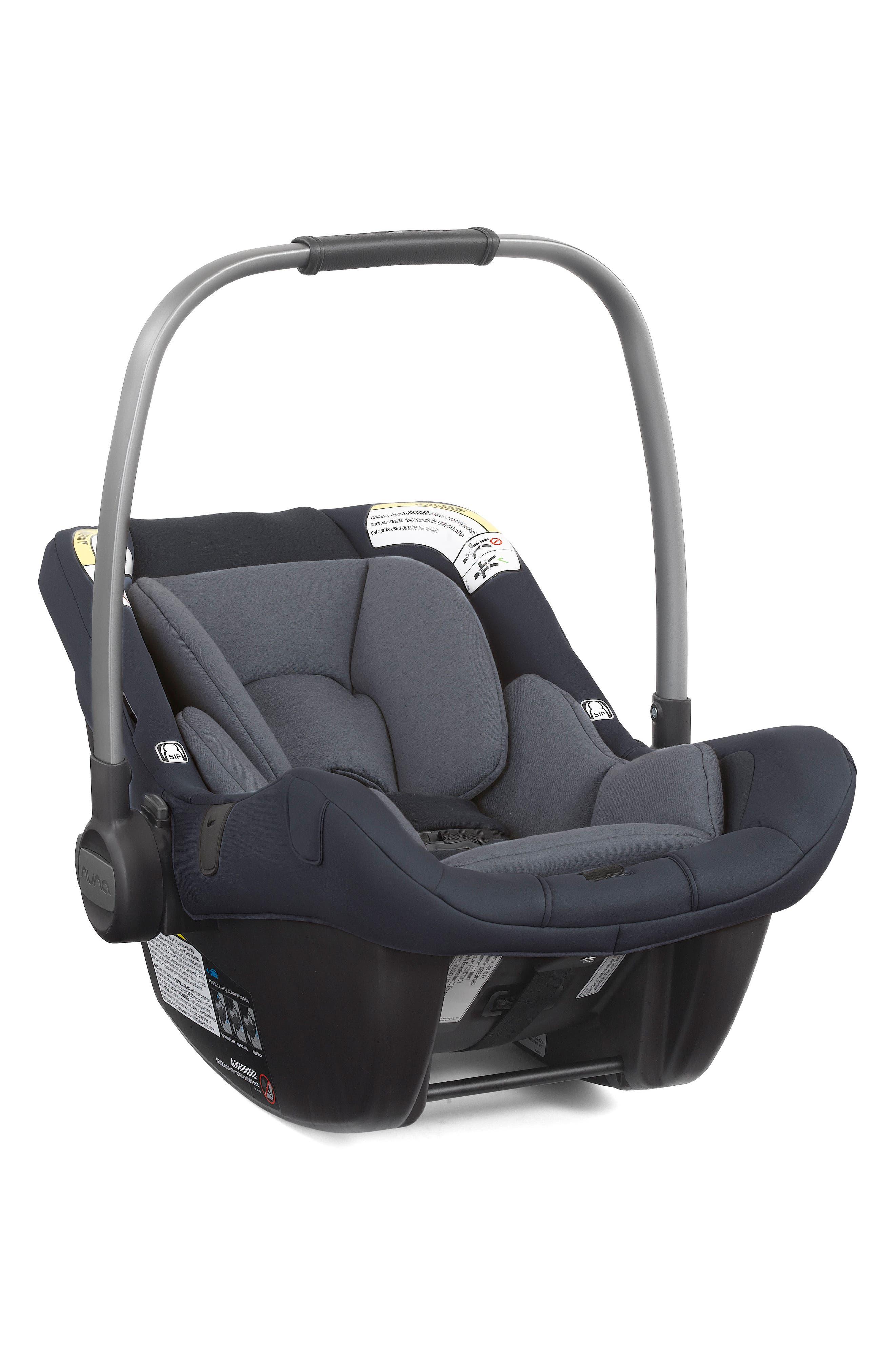 ,                             PIPA<sup>™</sup> Lite LX Infant Car Seat & Base,                             Alternate thumbnail 44, color,                             400