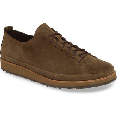 Fly London Jolm Sneaker, Green