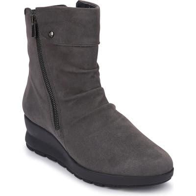 Mephisto Phila Boot, Grey