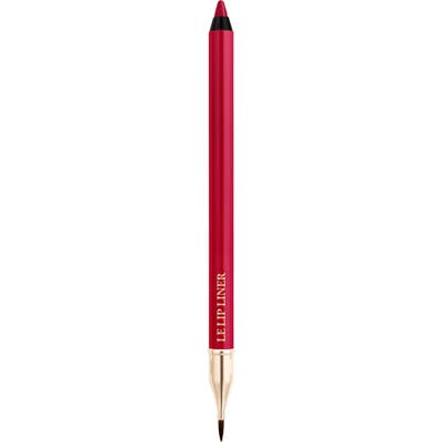 Lancome Le Lip Liner - 132 Caprice