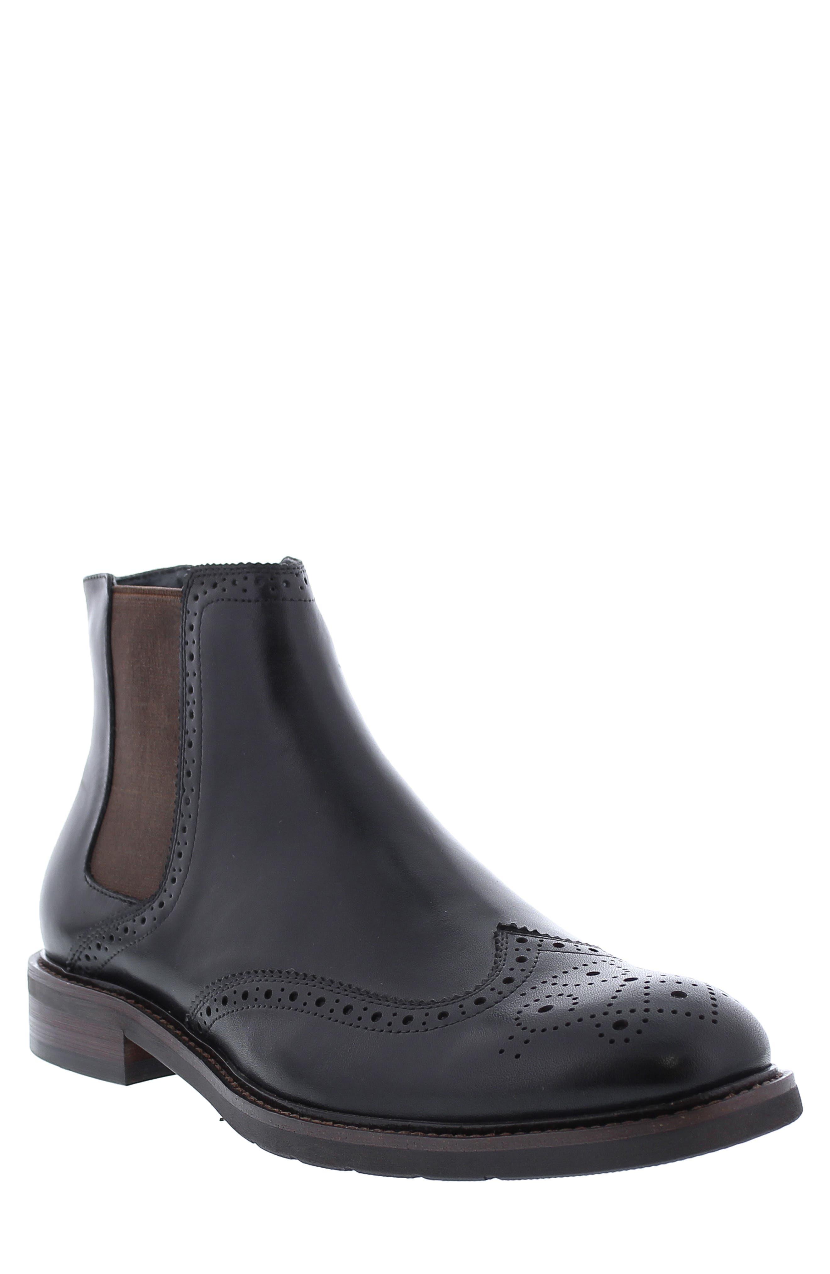 Lawson Chelsea Boot