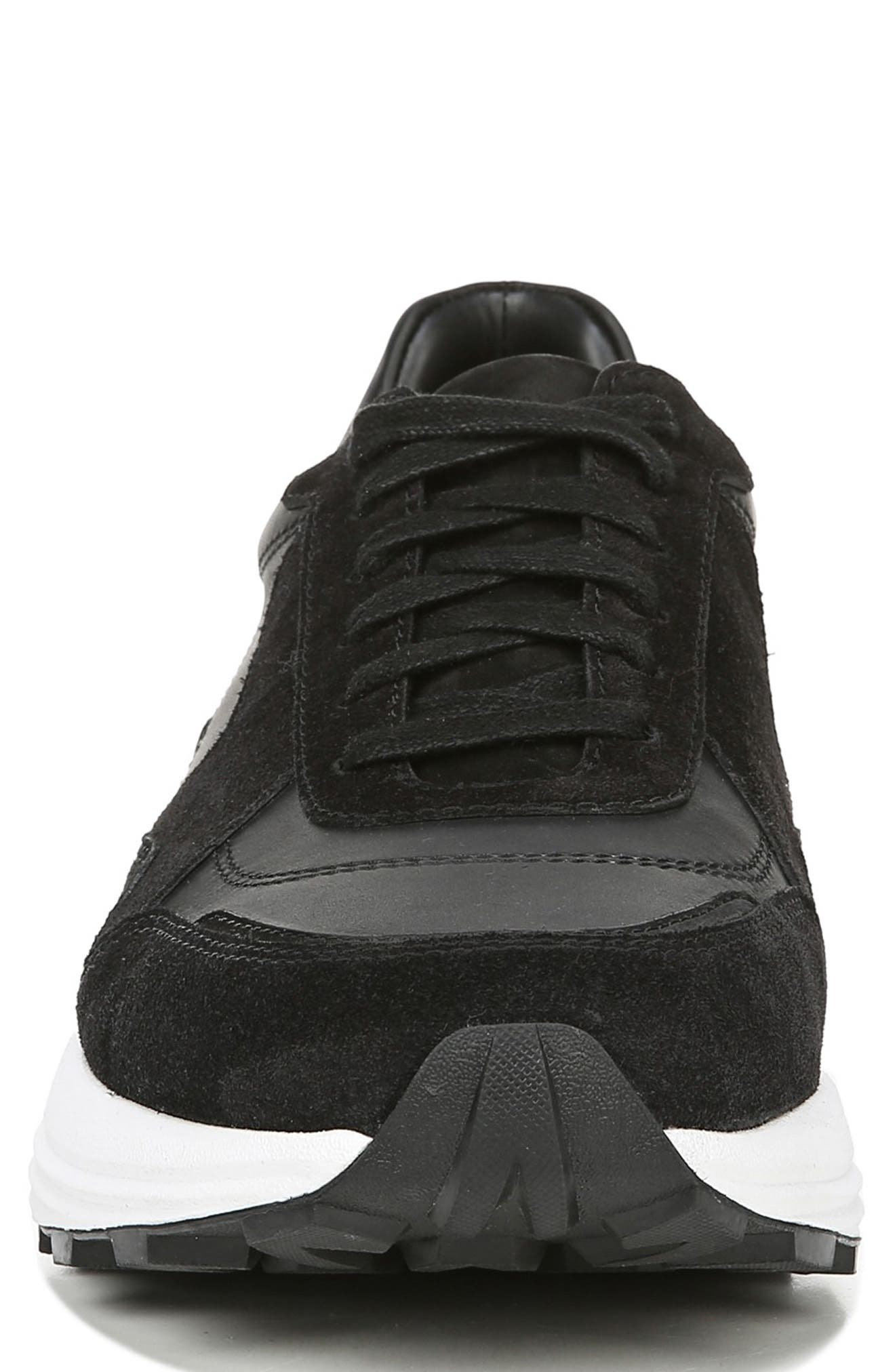 ,                             Eastside Sneaker,                             Alternate thumbnail 4, color,                             BLACK