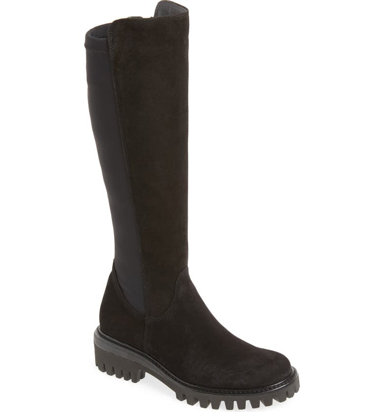 712bf0551bb Paul Green Tuscan Water Resistant Boot (Women) | Nordstrom