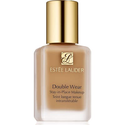 Estee Lauder Double Wear Stay-In-Place Liquid Makeup - 3C1 Dusk