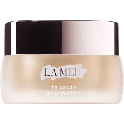La Mer The Powder -