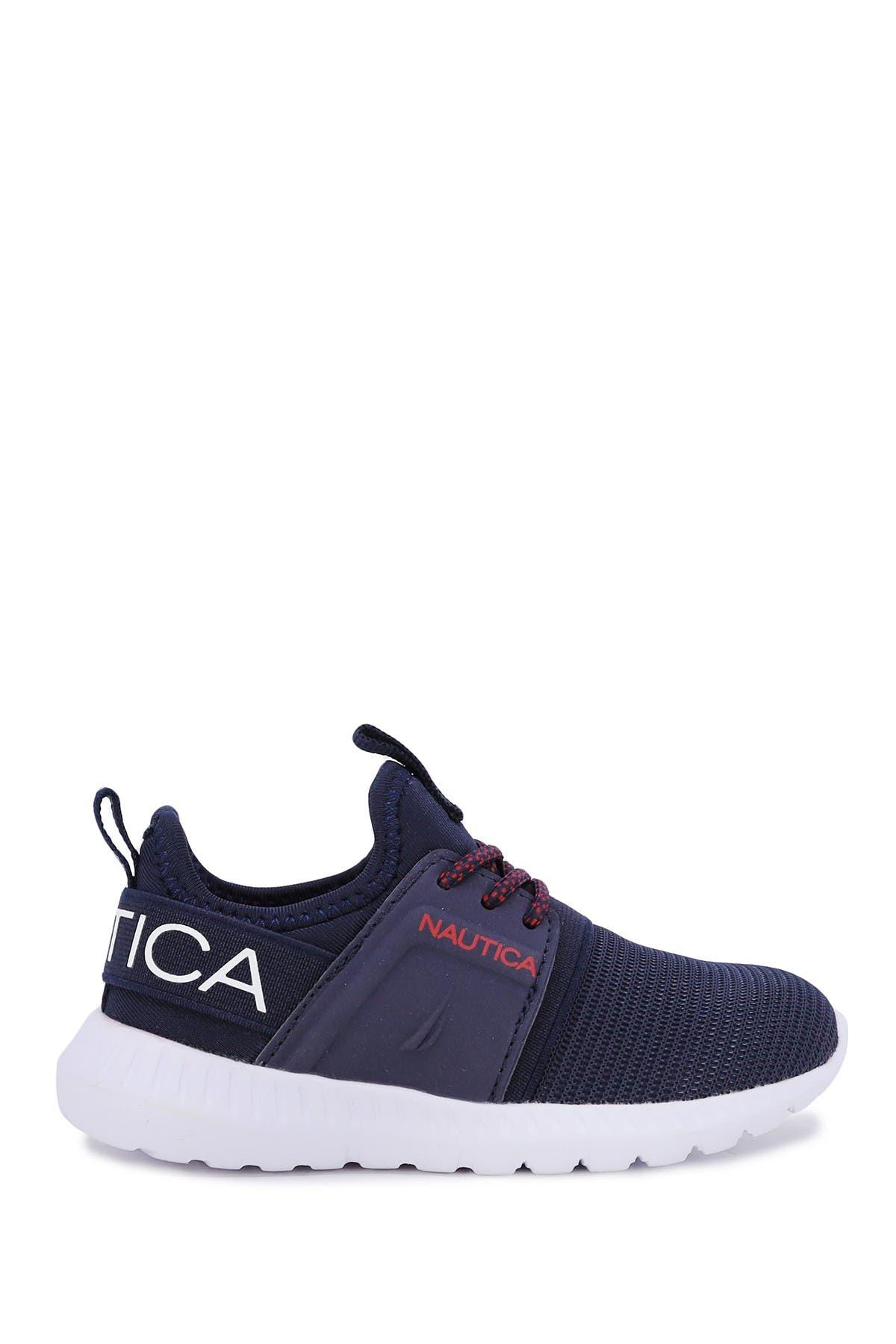 Image of Nautica Kappil Sneaker