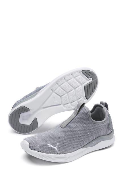 Image of PUMA Ignite Flash Summer Slip-On Sneaker
