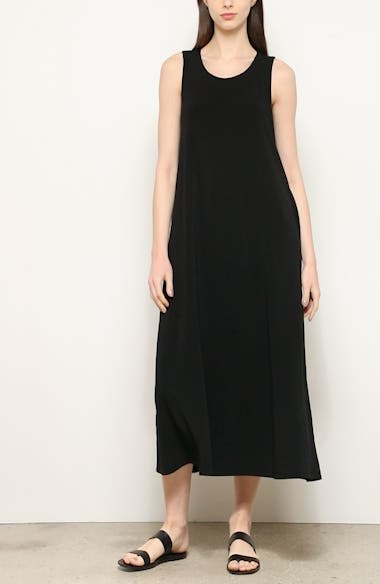 Ross Midi Tank Dress, video thumbnail