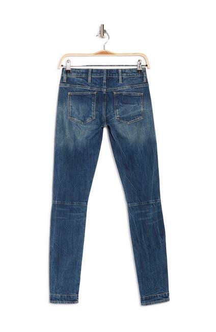 Image of G-STAR RAW Denim Skinny Jeans