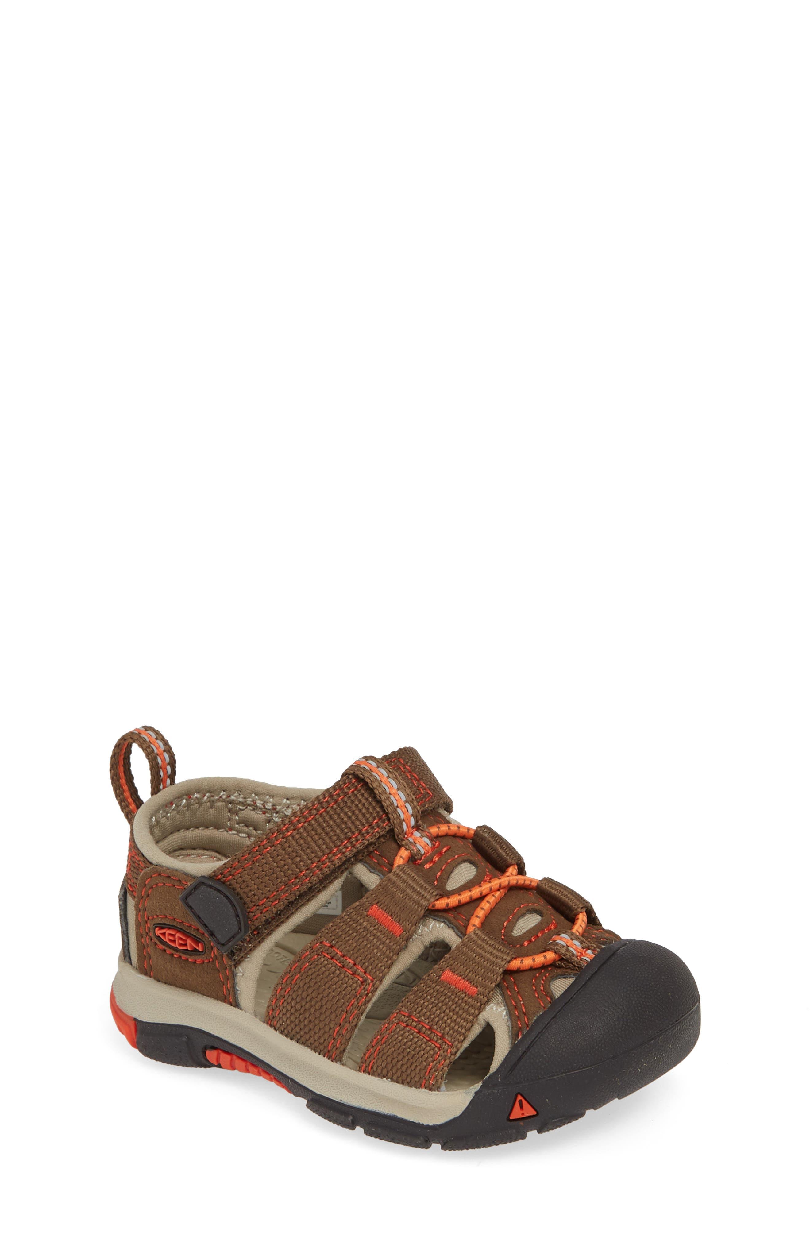 ,                             'Newport H2' Water Friendly Sandal,                             Main thumbnail 75, color,                             203