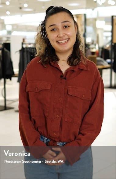 Shifter Merino Wool Blend Jogger Pants, sales video thumbnail