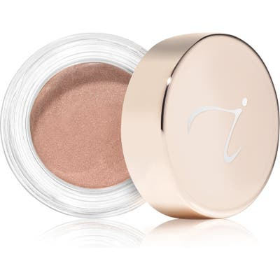 Jane Iredale Smooth Affair For Eyes Eyeshadow & Primer -