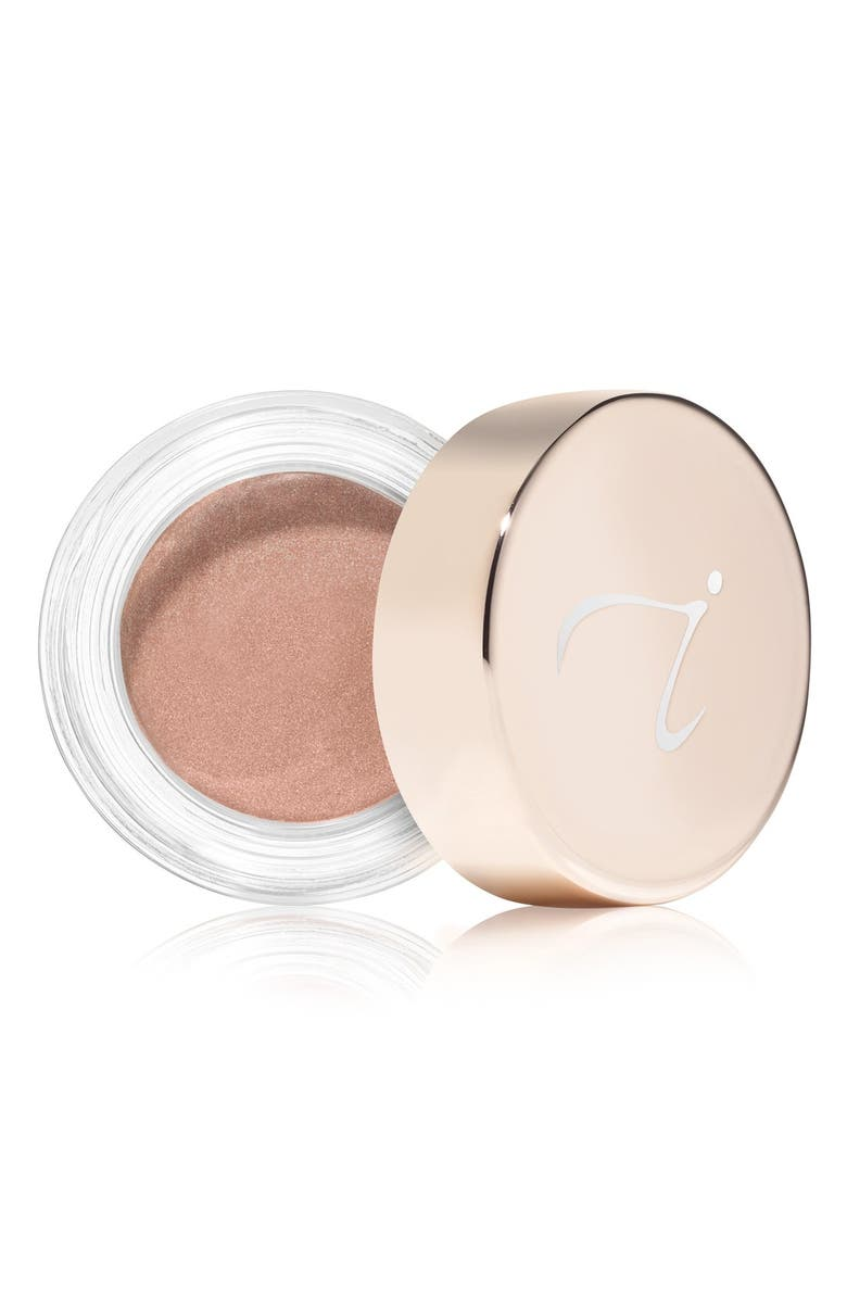 JANE IREDALE Smooth Affair<sup>®</sup> for Eyes Eyeshadow & Primer, Main, color, NAKED
