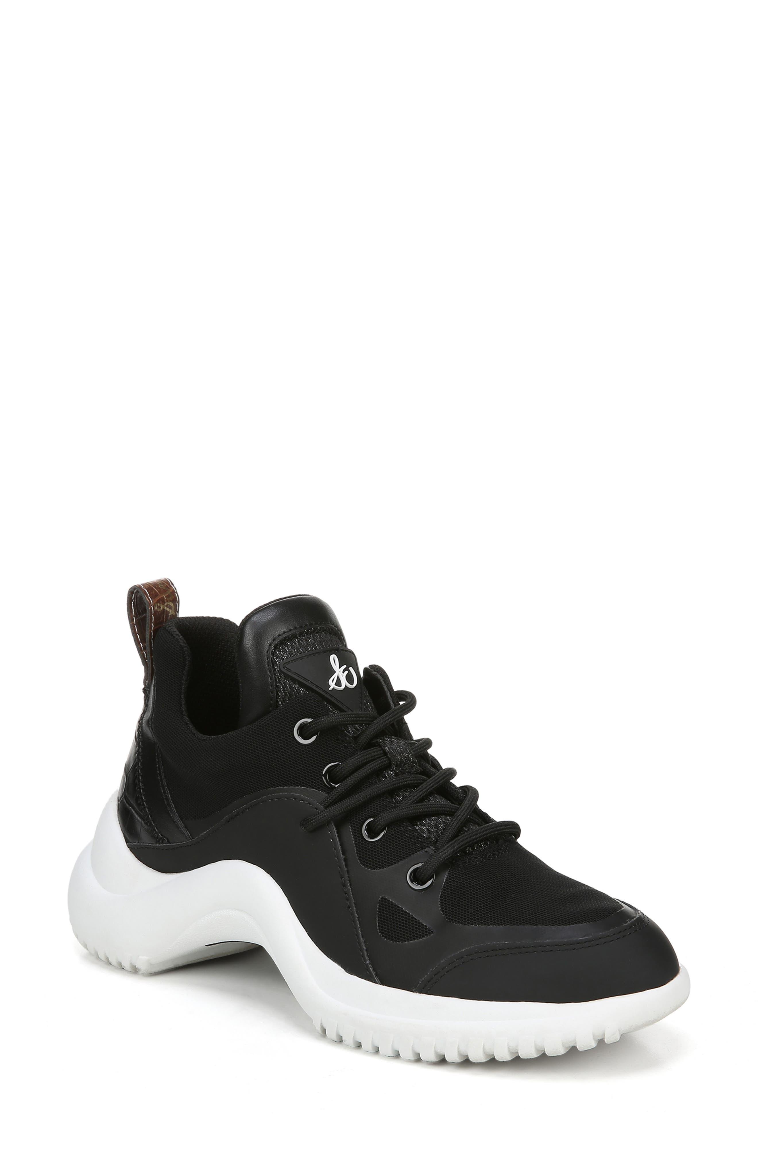 Sam Edelman Meena Sneaker (Women