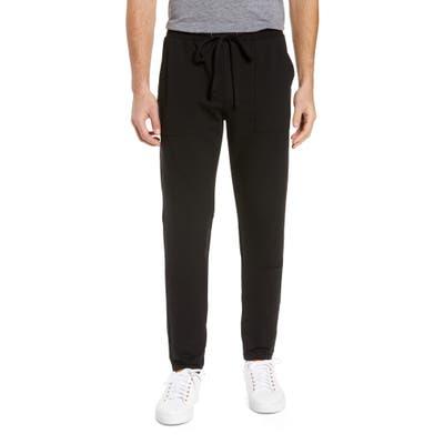 Goodlife Micro Terry Slim Sweatpants