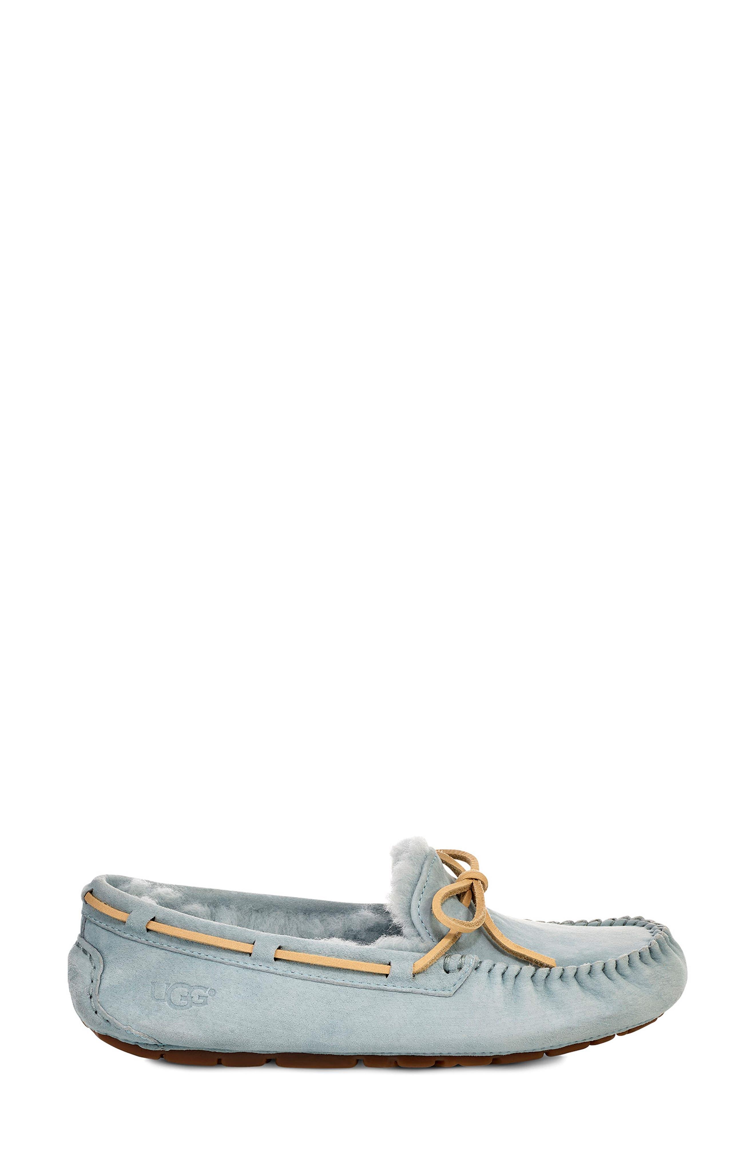 ,                             Dakota Water Resistant Slipper,                             Alternate thumbnail 56, color,                             403