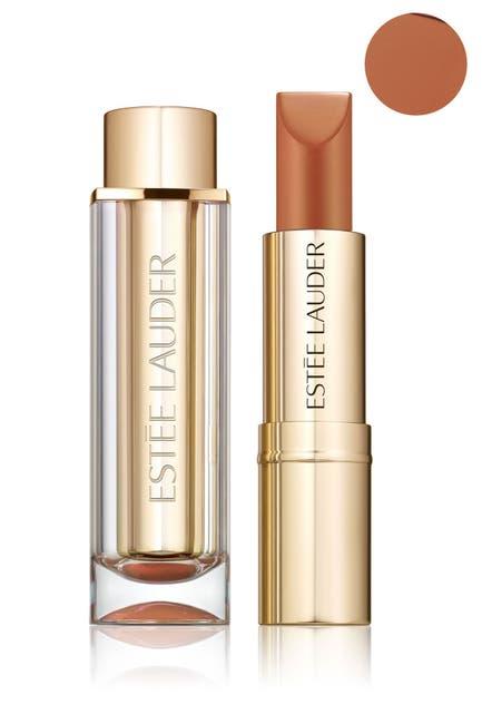 Image of Estee Lauder Pure Color Love Lipstick