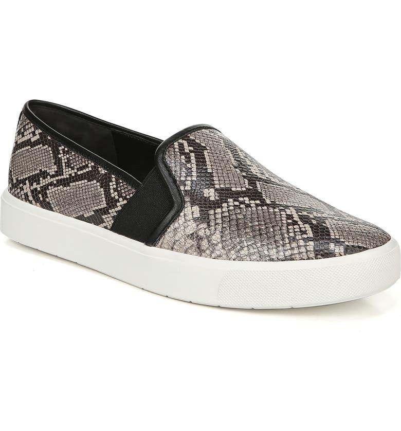 VINCE Blair 5 Slip-On Sneaker, Main, color, 254