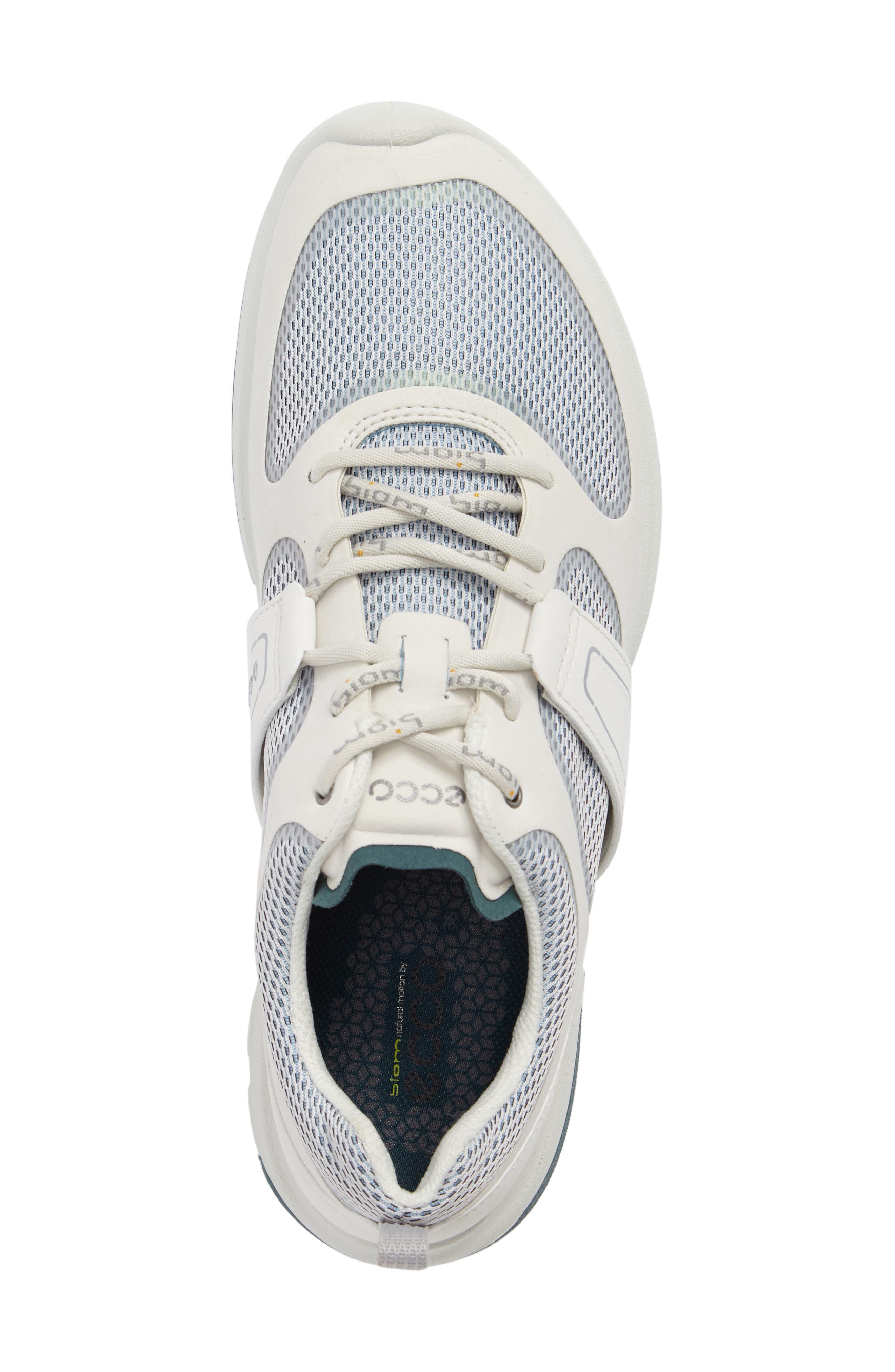 ,                             BIOM Amrap Sneaker,                             Alternate thumbnail 11, color,                             150