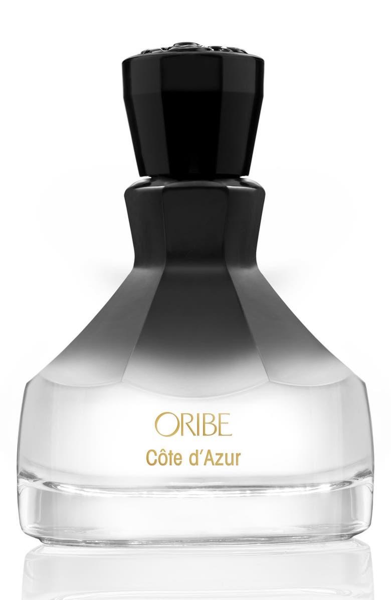 ORIBE Côte d'Azur Eau de Parfum, Main, color, NO COLOR