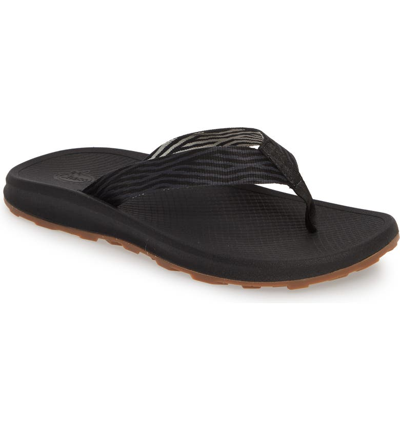 CHACO Playa Pro Web Flip Flop, Main, color, 001