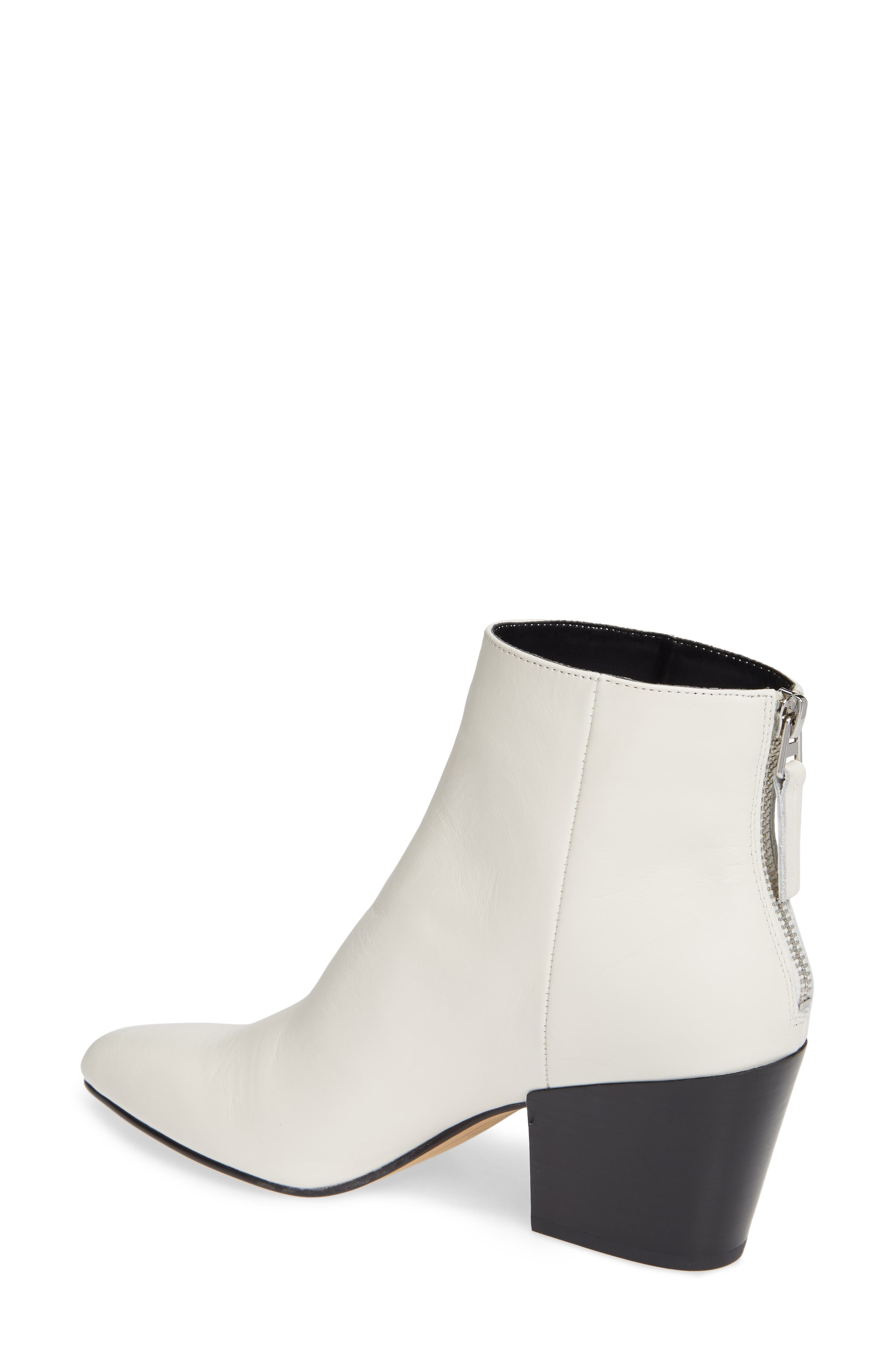 ,                             Coltyn Bootie,                             Alternate thumbnail 20, color,                             900