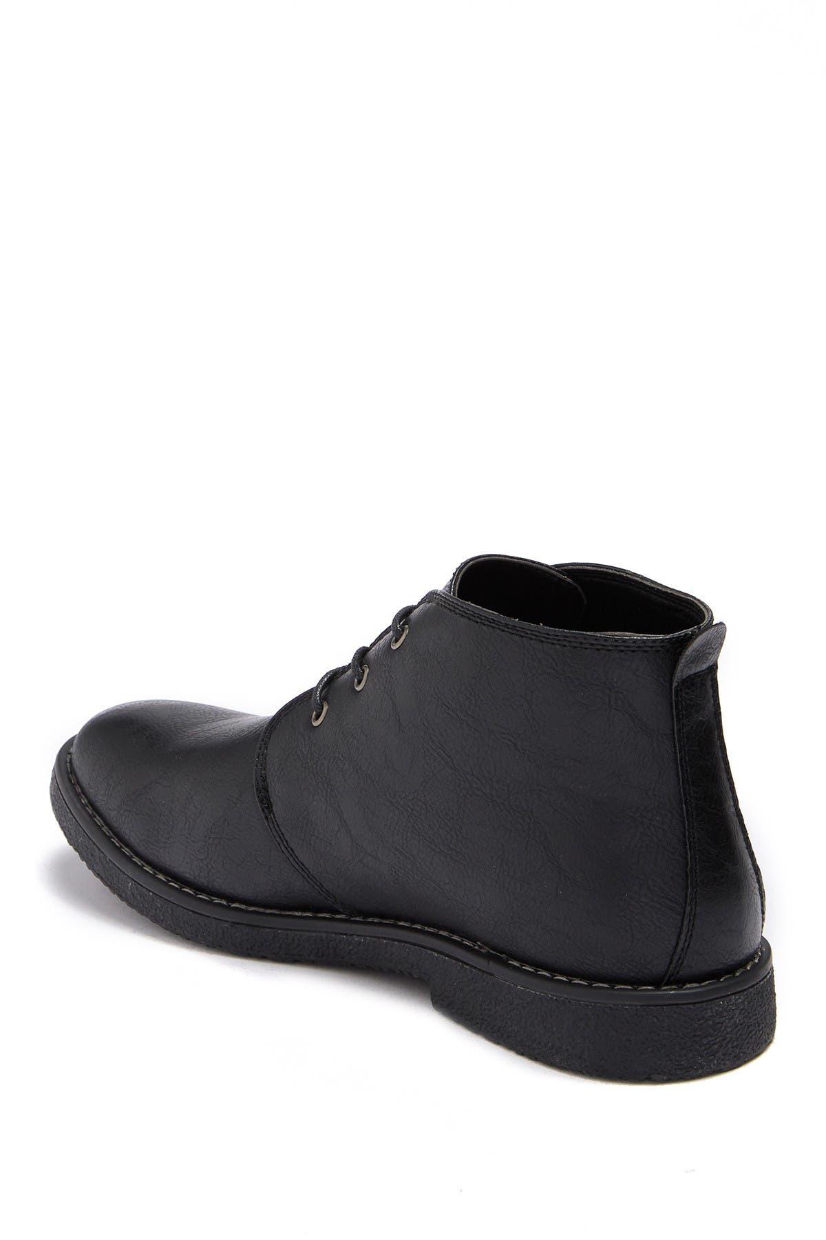 Hawke & Co. Gable Chukka Boot