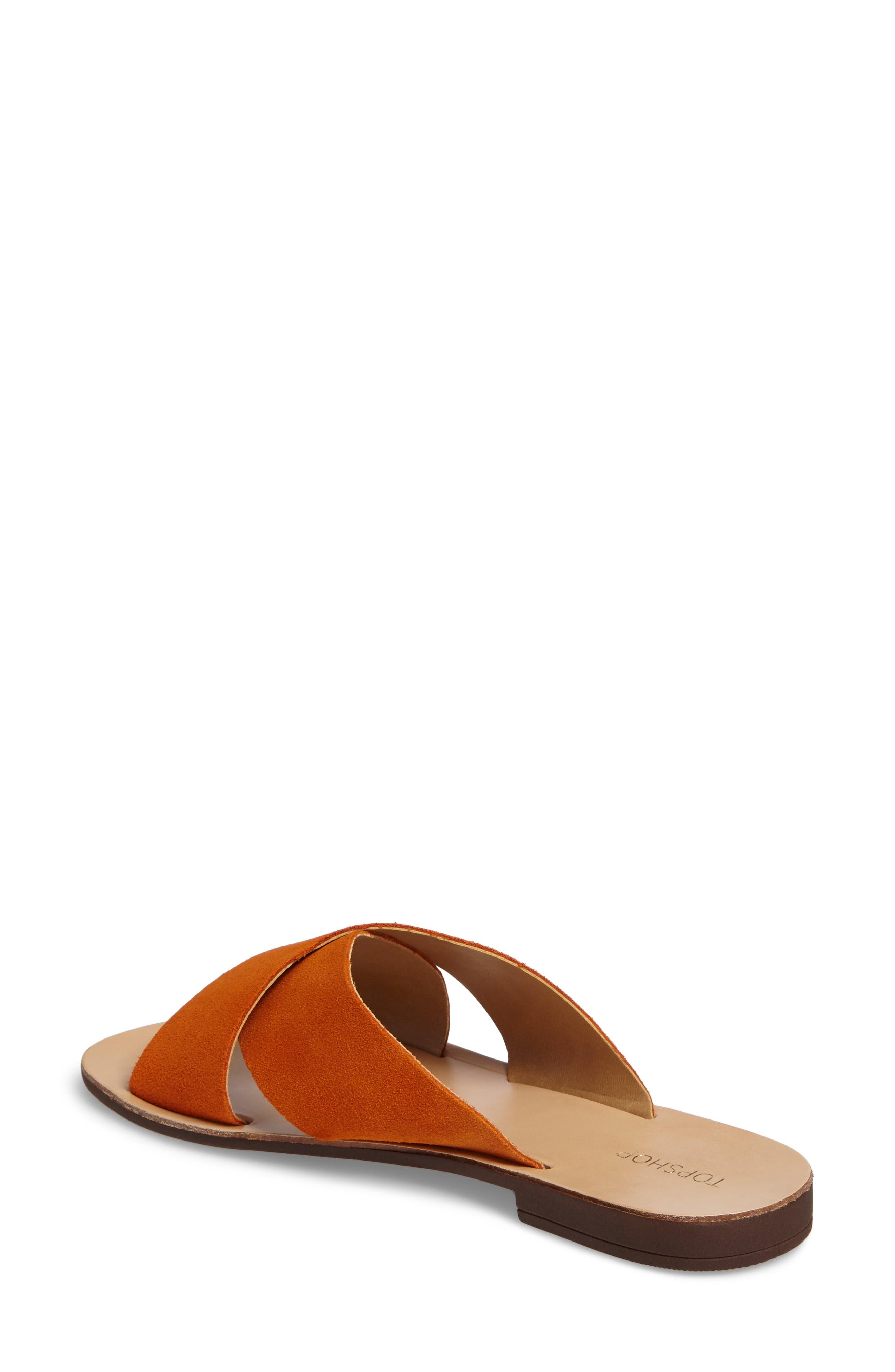 ,                             Hawaii Crisscross Sandal,                             Alternate thumbnail 40, color,                             800