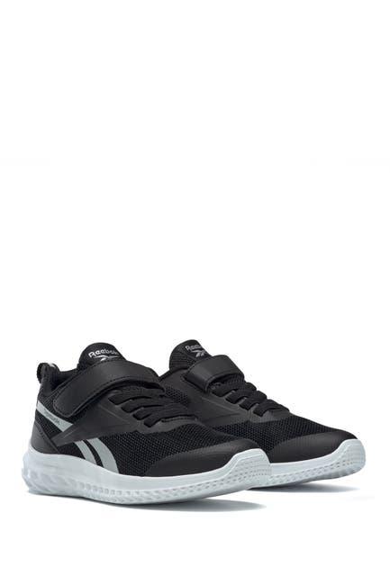 Image of Reebok Rush Runner 3.0 ALT Sneaker