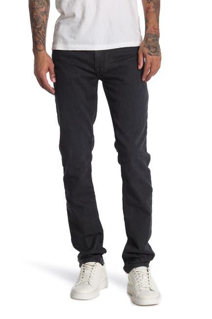 Image of FIDELITY DENIM Torino Slim Fit Jeans