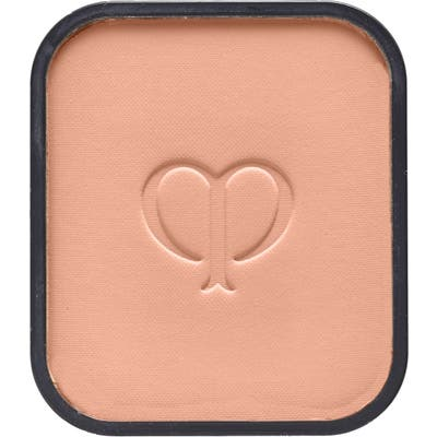 Cle De Peau Beaute Radiant Powder Foundation Spf 23 - B30