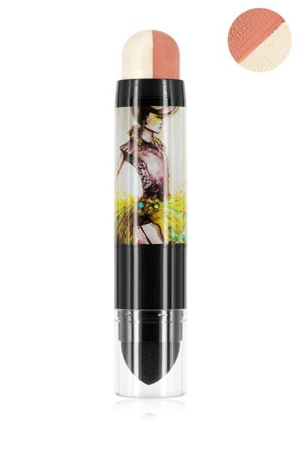 Image of Mirenesse Shona-Art Stick Up & Glow Face Highlighter 2 - Two Medium