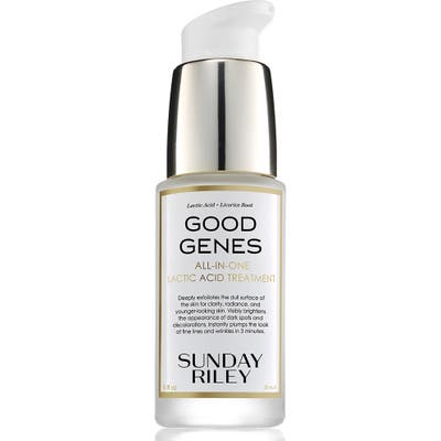 Sunday Riley Good Genes All-In-One Lactic Acid Treatment