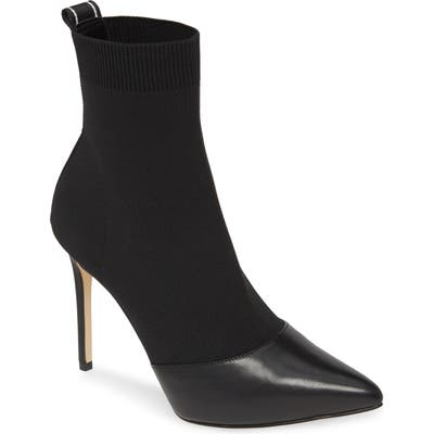Michael Michael Kors Vicky Bootie