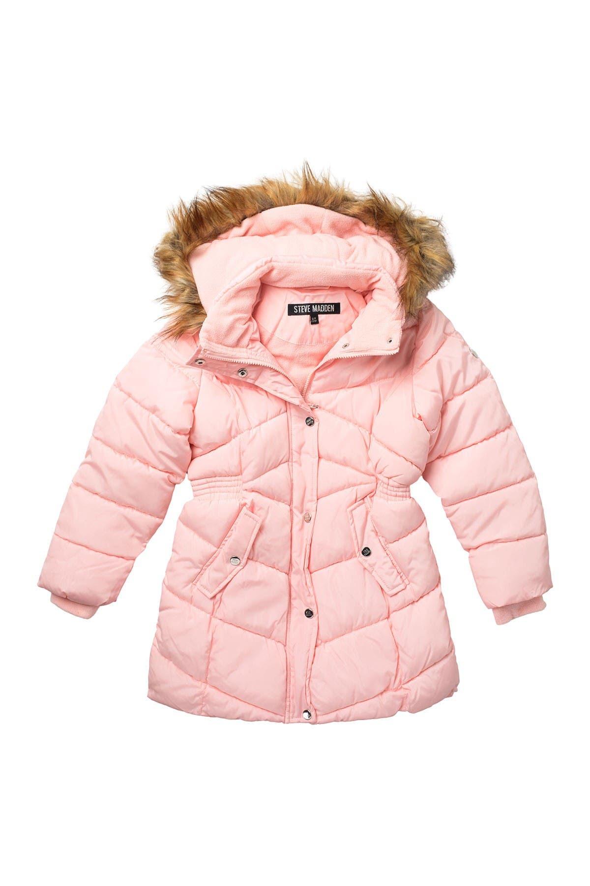 Coats \u0026 Jackets   Nordstrom Rack