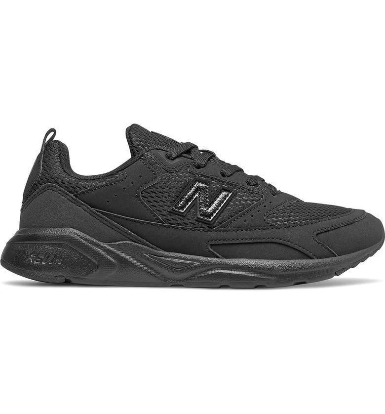 45 Classic Running Shoe | Nordstromrack