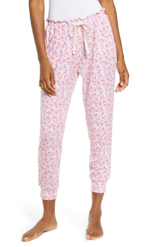 STRIPE & STARE Pants ROSEBAY SLEEP PANTS