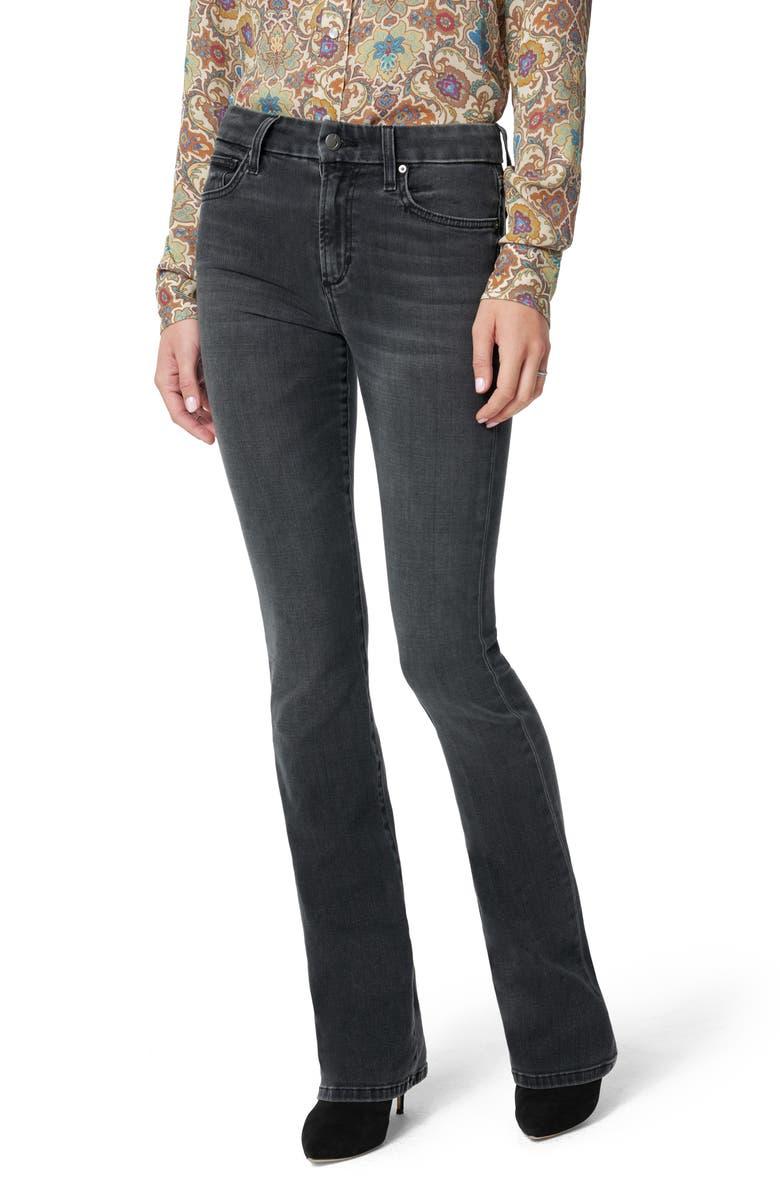 JOE'S The Icon Bootcut Jeans, Main, color, TRAILBLAZER