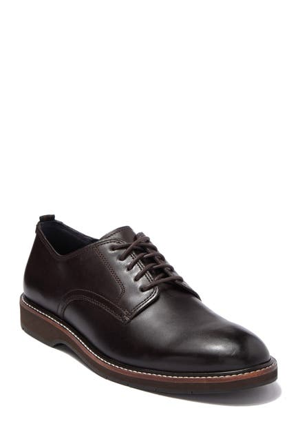 Image of Cole Haan Morris Plain Toe Oxford