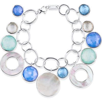 Ippolita Wonderland Chain Bracelet