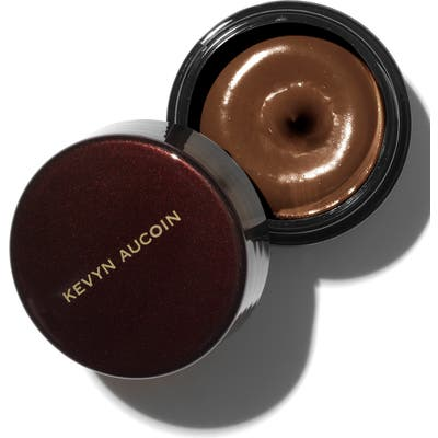 Kevyn Aucoin Beauty The Sensual Skin Enhancer - 16