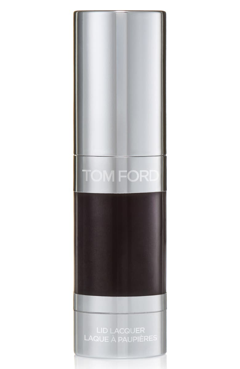 TOM FORD Extreme Lid Lacquer, Main, color, NO COLOR