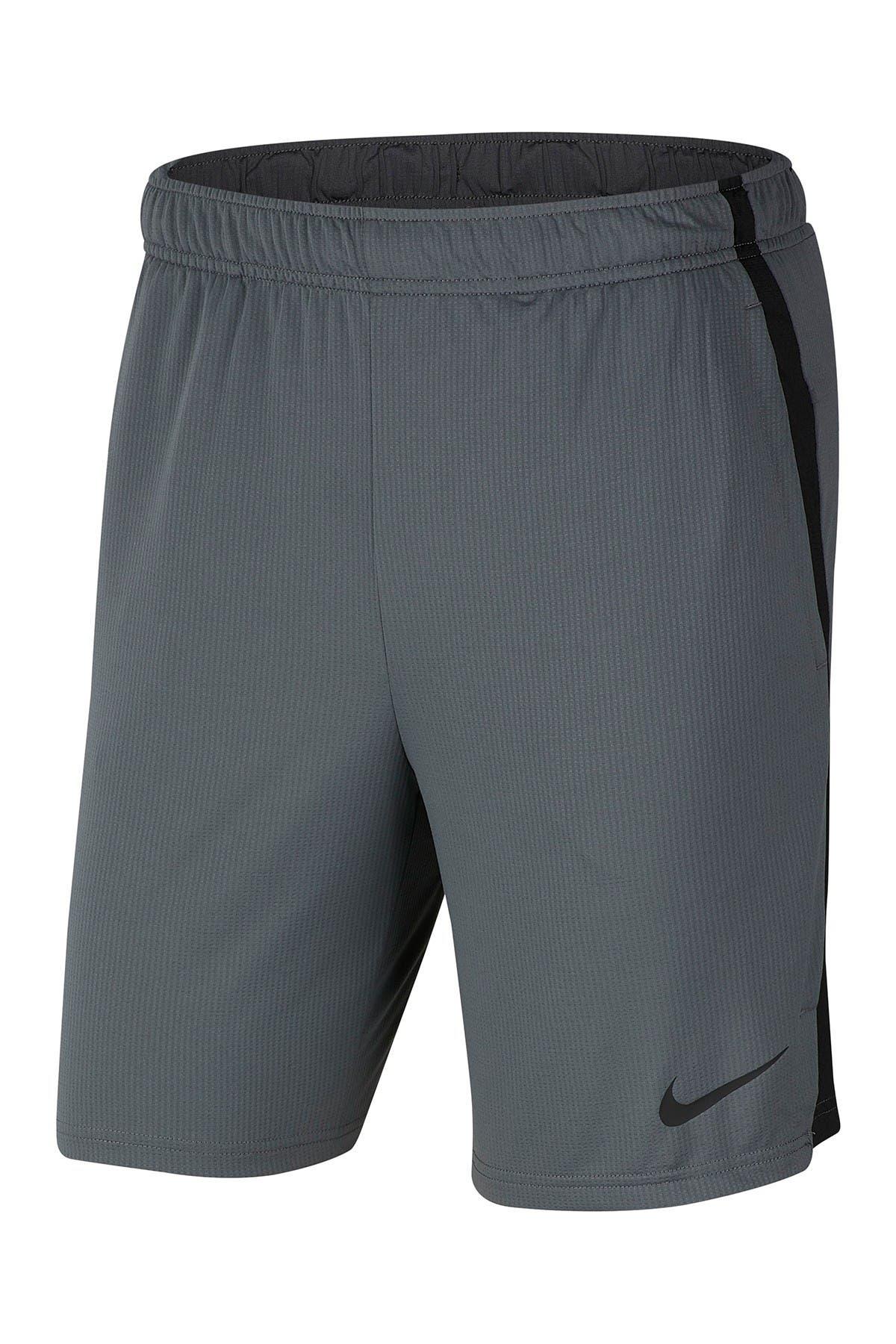 Image of Nike Hybrid Dri-FIT 2.0 Shorts