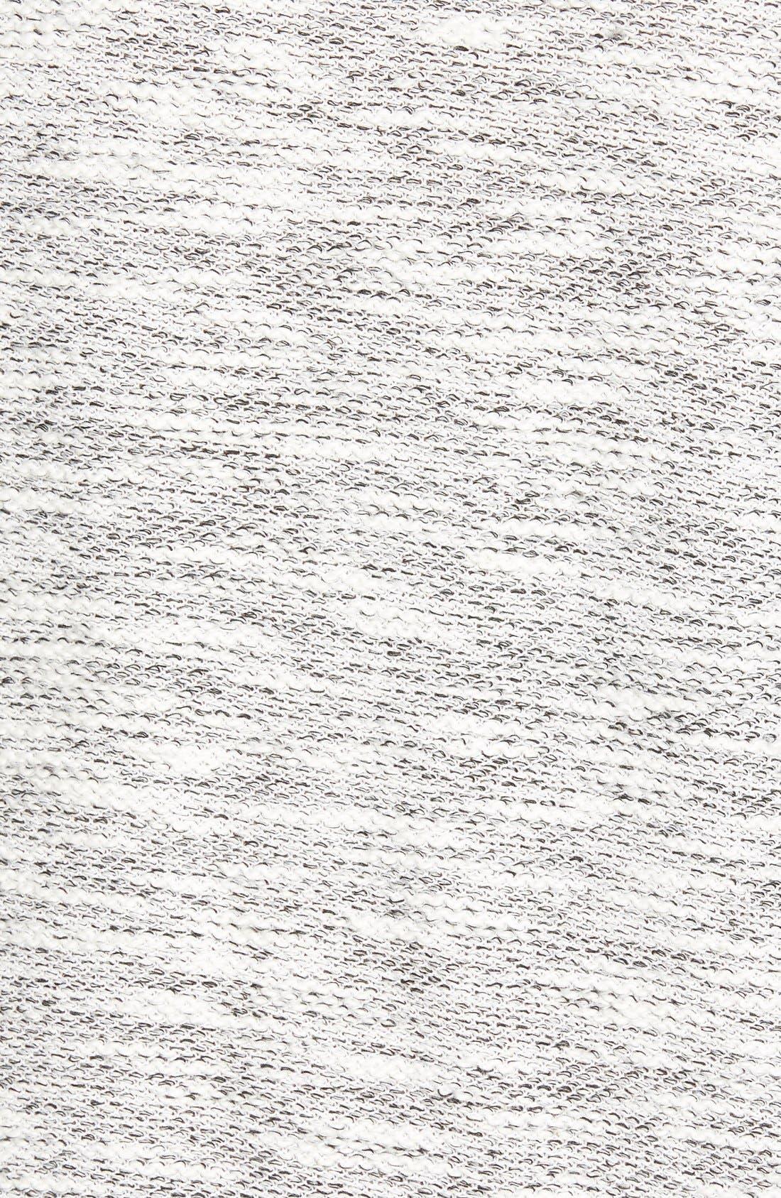 ,                             Knit Cowl Neck Tunic,                             Alternate thumbnail 21, color,                             900
